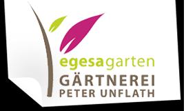 Gärtnerei Unflath in Wemding